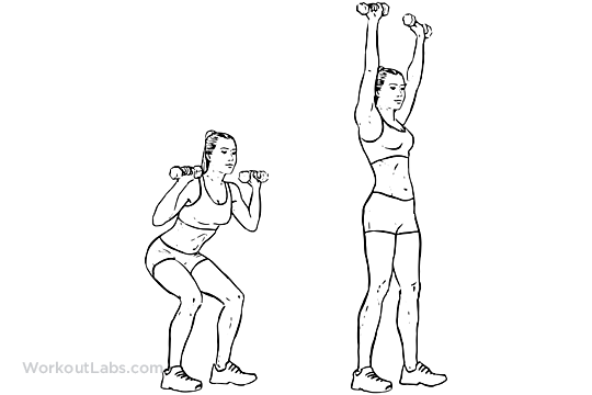 Squat_Thrusters_F_WorkoutLabs.png