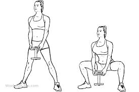 sumo squat.png