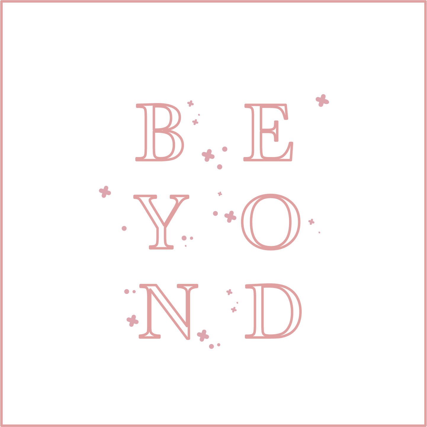 BEYOND WORKSHOP