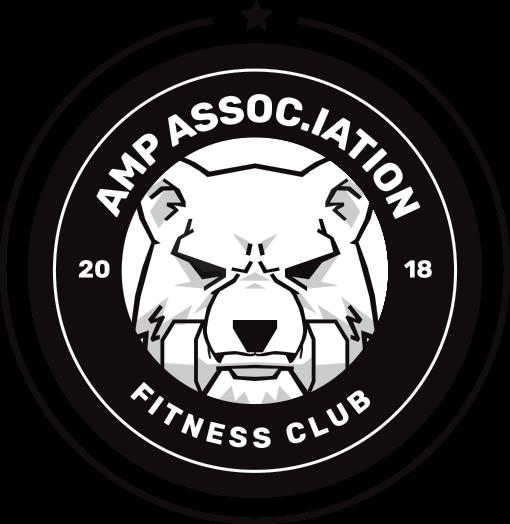 Amp-Assoc-Club-badge