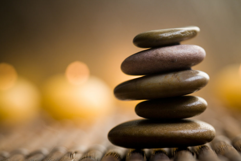 Book a massage today whether you knead it or knot! -