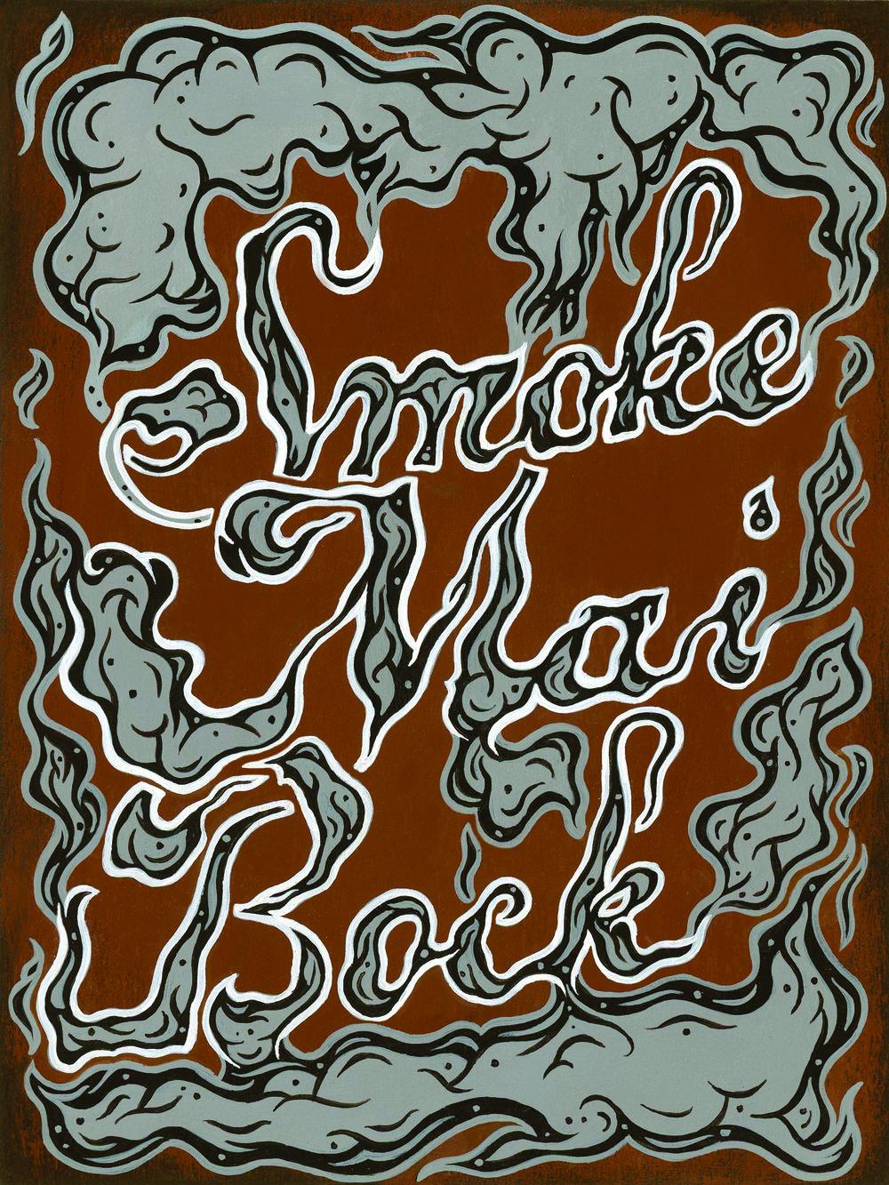 Smoke Mai Bock.jpg