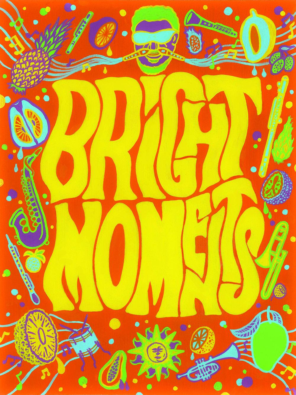 Bright Moments.jpg