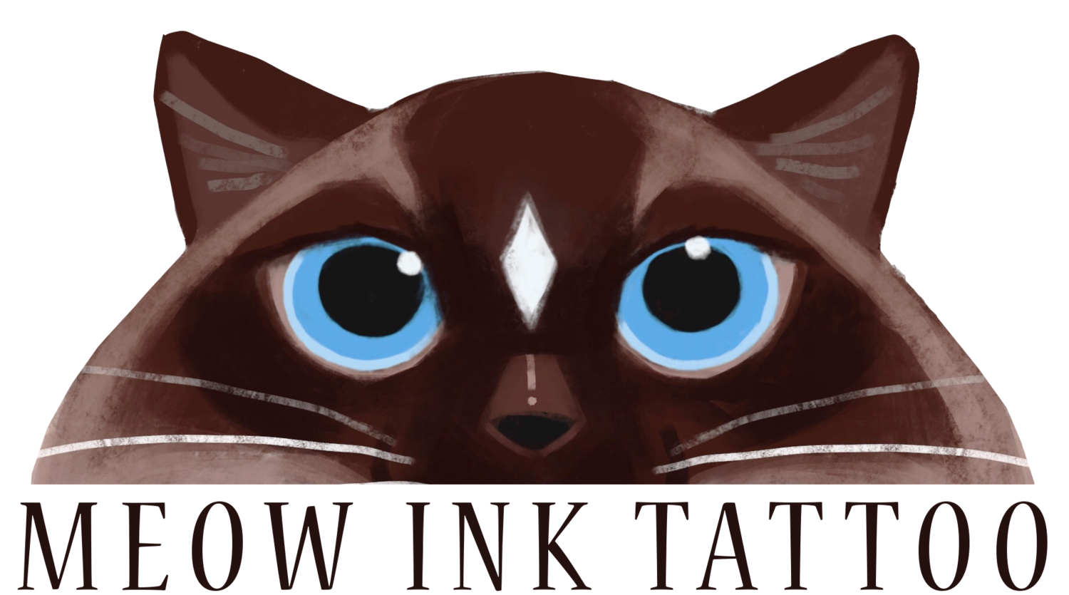 Meow Ink Tattoo