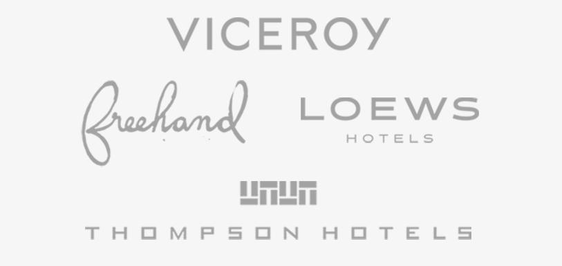 hotels-newblock.png