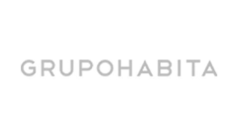 grupohabita.png
