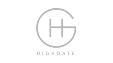 highgate.png