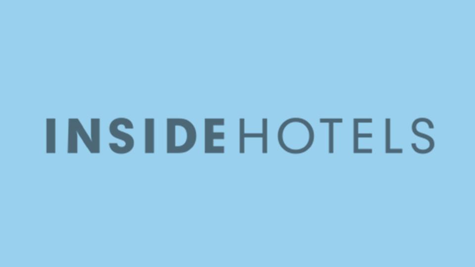pubs-insidehotels.png