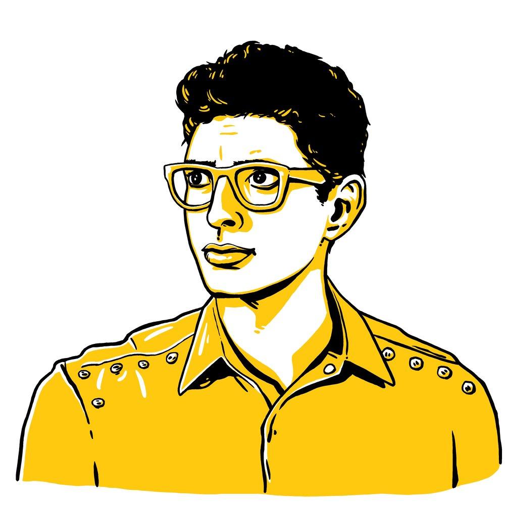 04-Goldblum.jpg