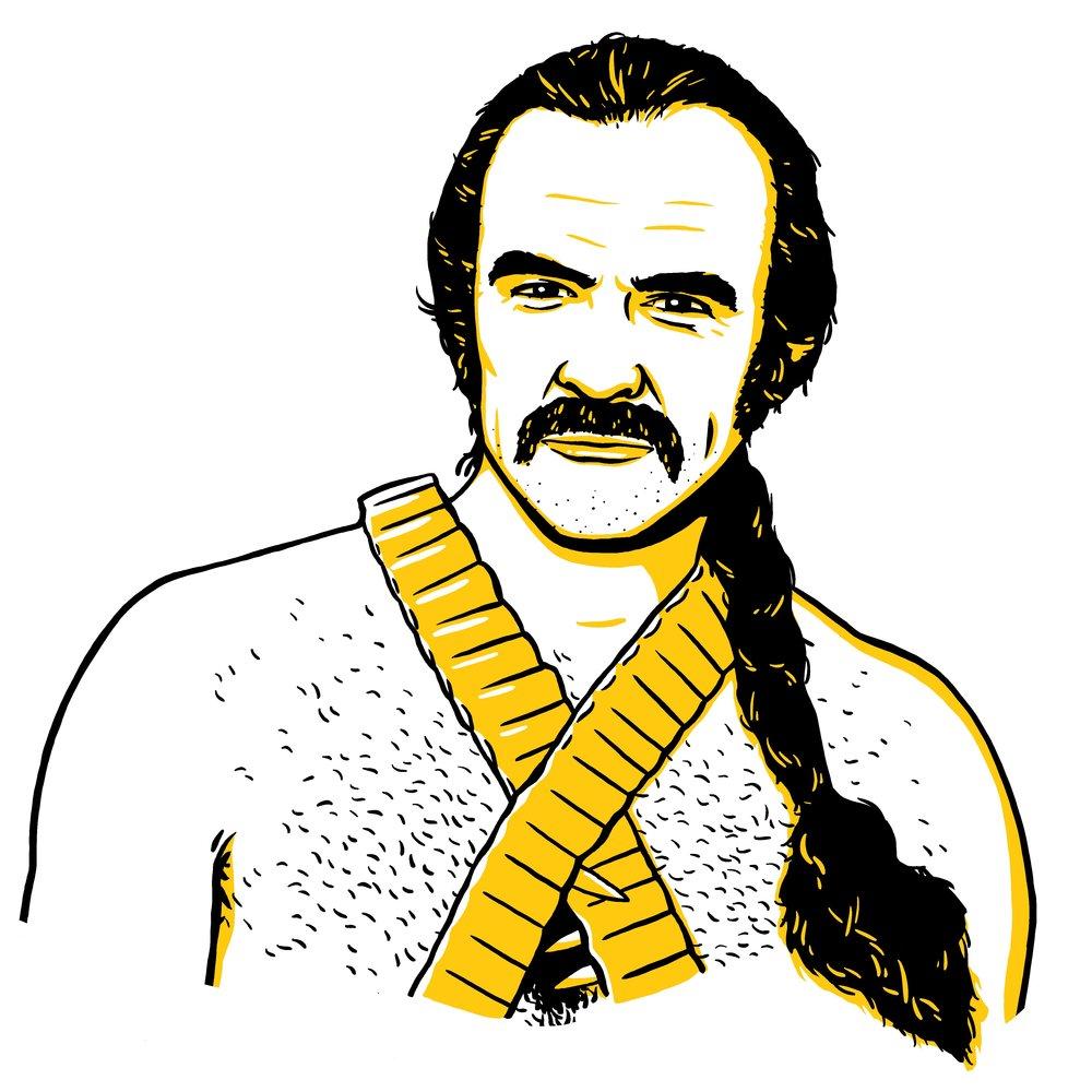 10-Connery.jpg