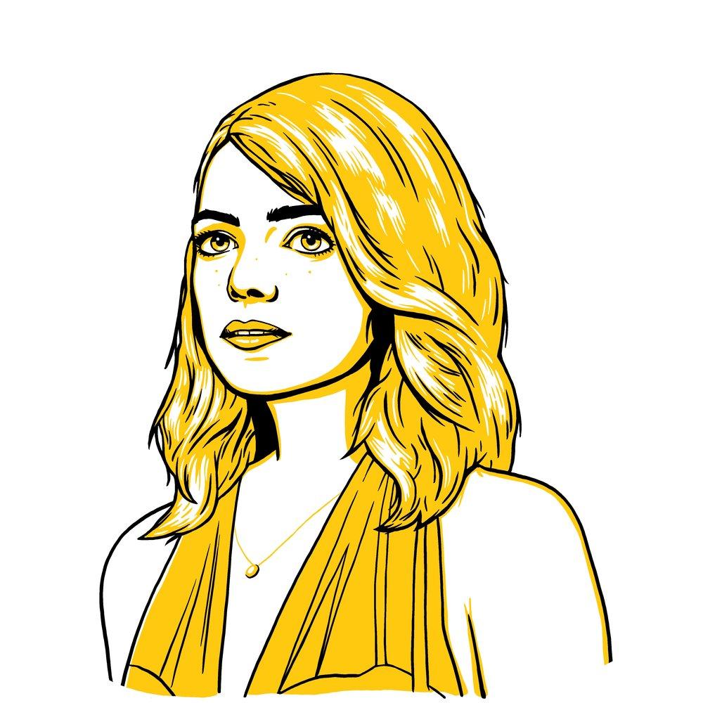 41-Emma.jpg