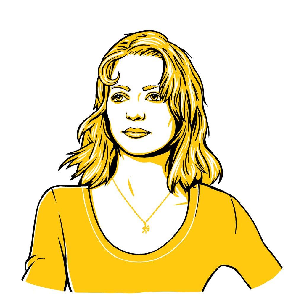 43-Goldie.jpg