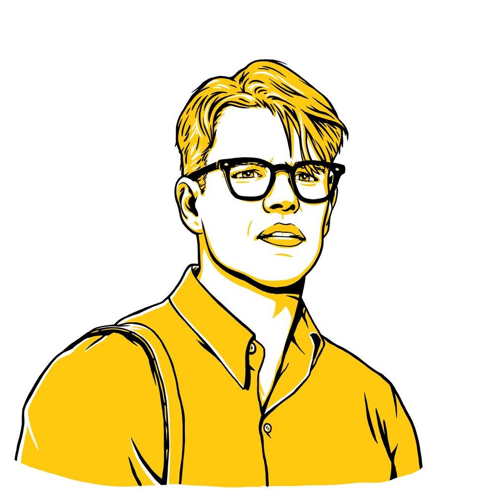 58-Matt.jpg