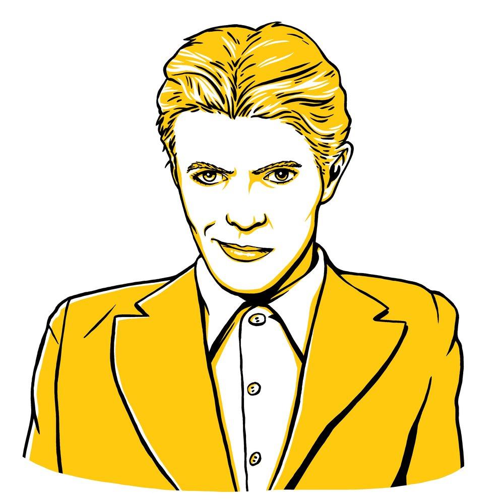 68-Bowie.jpg
