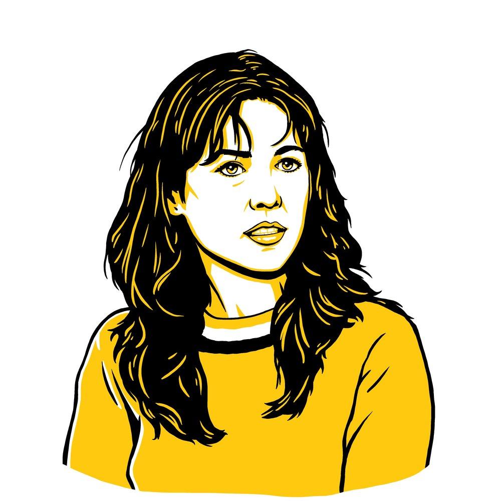 83-Catherine.jpg