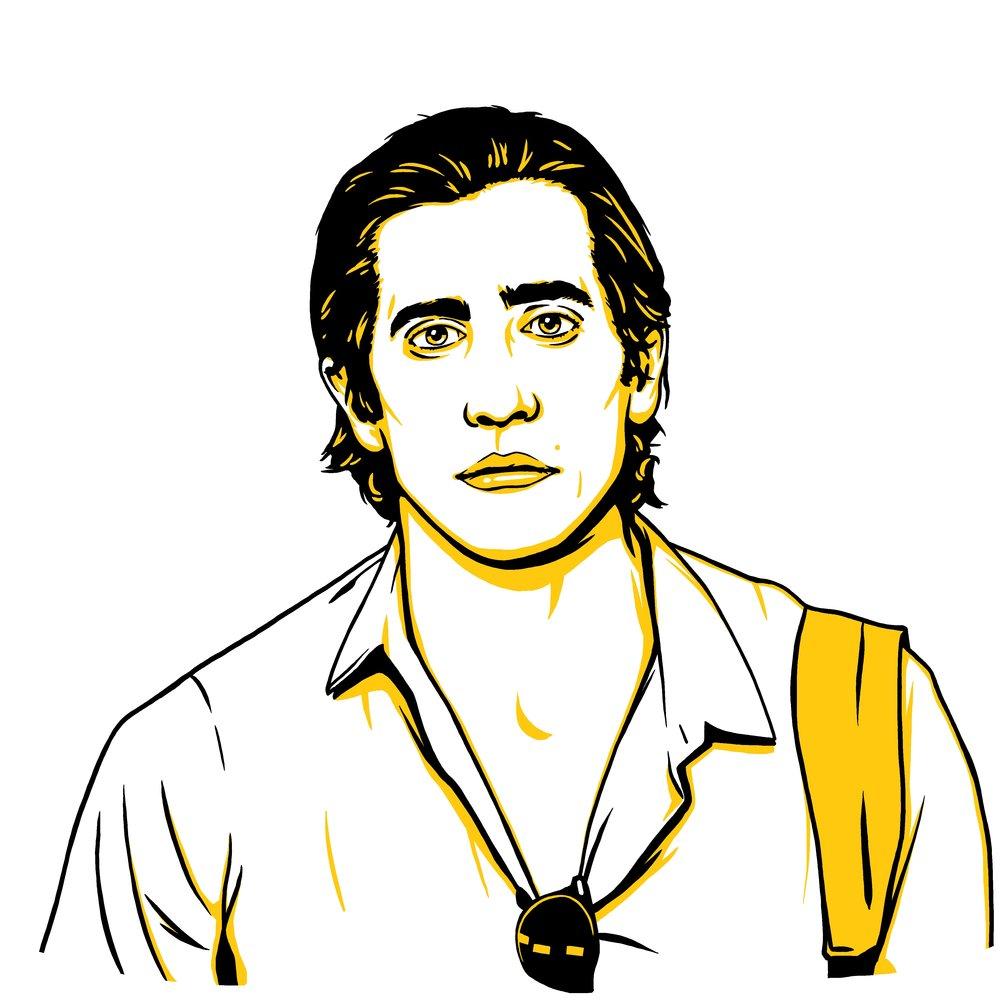 121-Jake.jpg