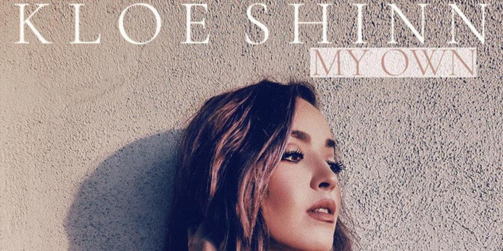 Kloe Shinn, IndiePulse Music