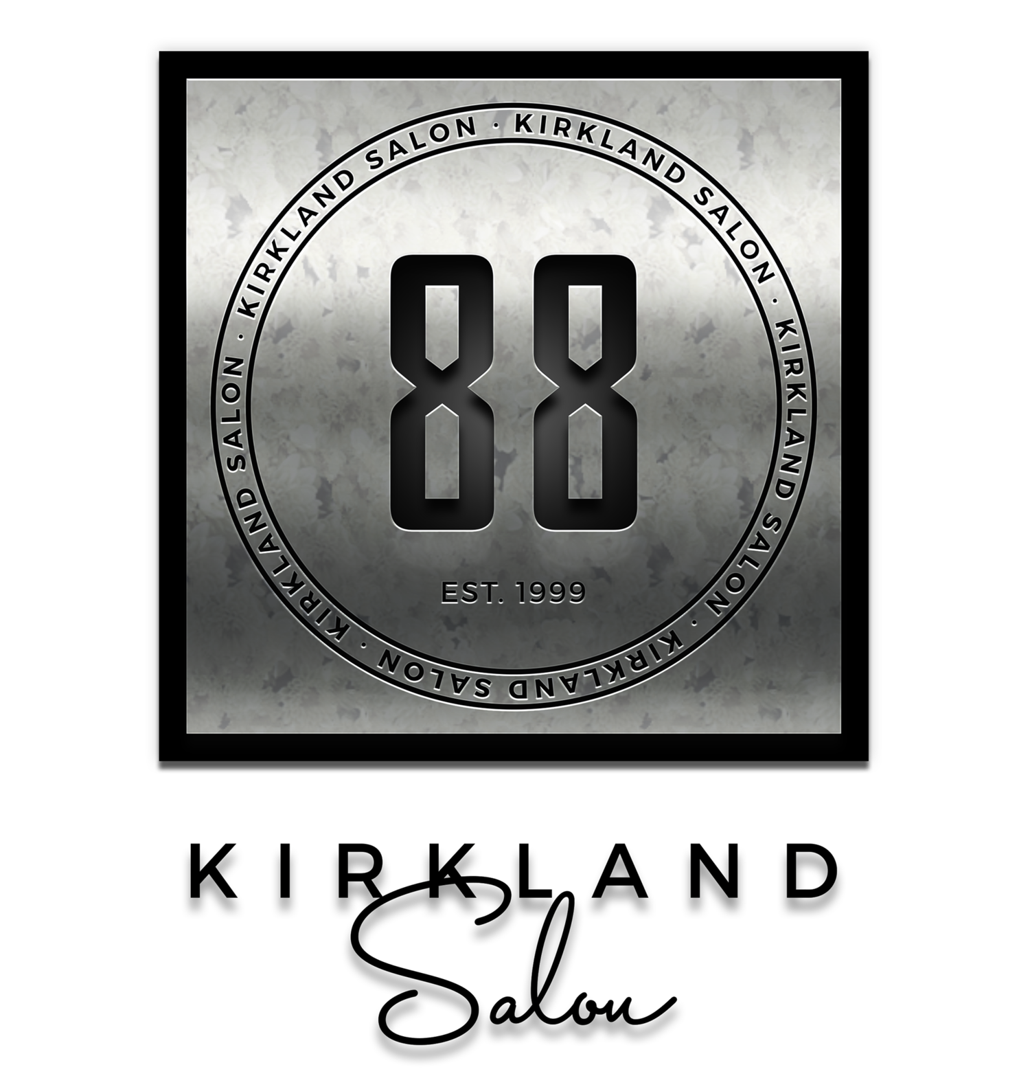 88 Kirkland Salon