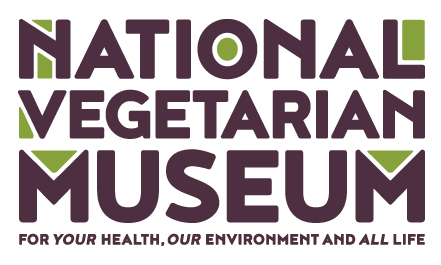 National Vegetarian Museum