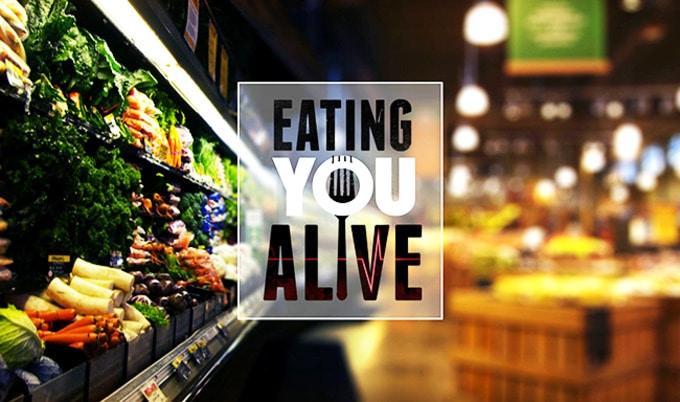 EatingYouAlive.jpg