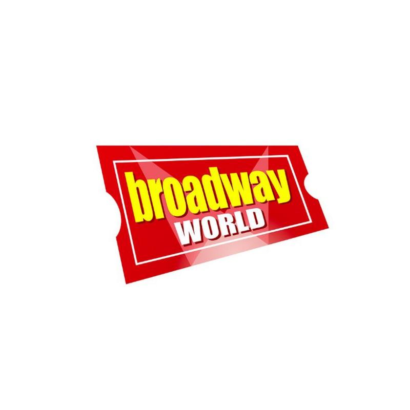 Broadway World — National Vegetarian Museum