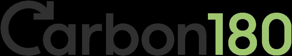 Carbon180 Logo