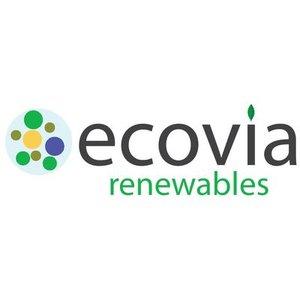 ecovia+renewables.jpeg