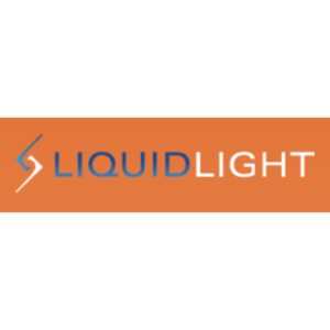 Liquid+Light_adjusted.png