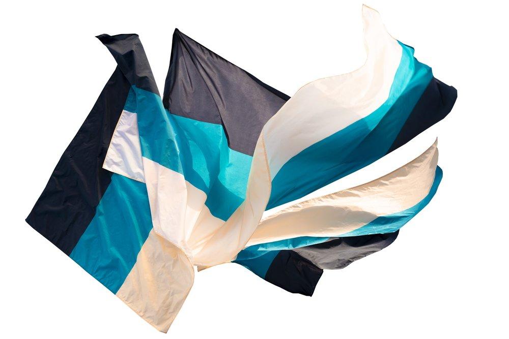 THREE FLAGS.jpg