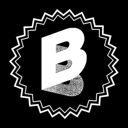 blackscreenrecords-logo.jpg