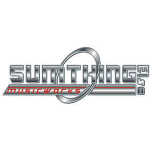 sumthingelse-logo-e1494796371902.png