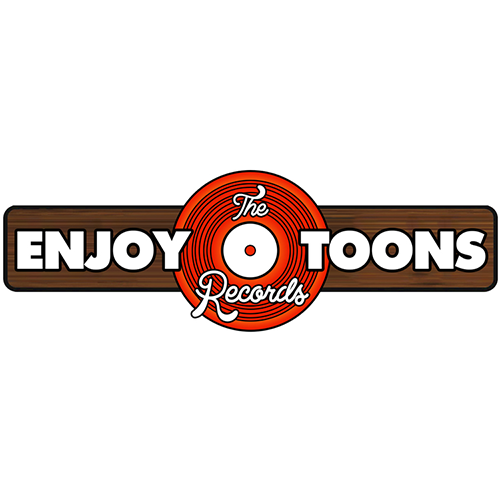 enjoy-the-toons-2.png