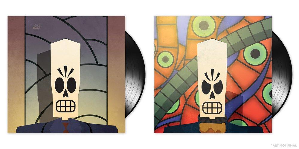 clean02-grim_fandango-vinyl.jpg