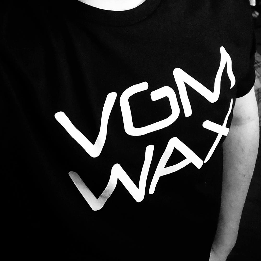 VGM WAX Shirt.png
