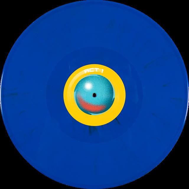 ZonesSaskrotchLP02_MOCK_640x640.png