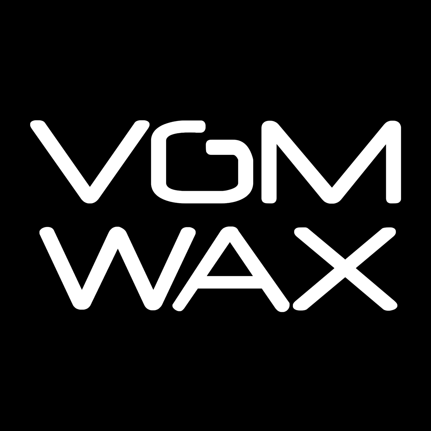 New Records From The Yetee & A Much Needed Repress — VGM WAX