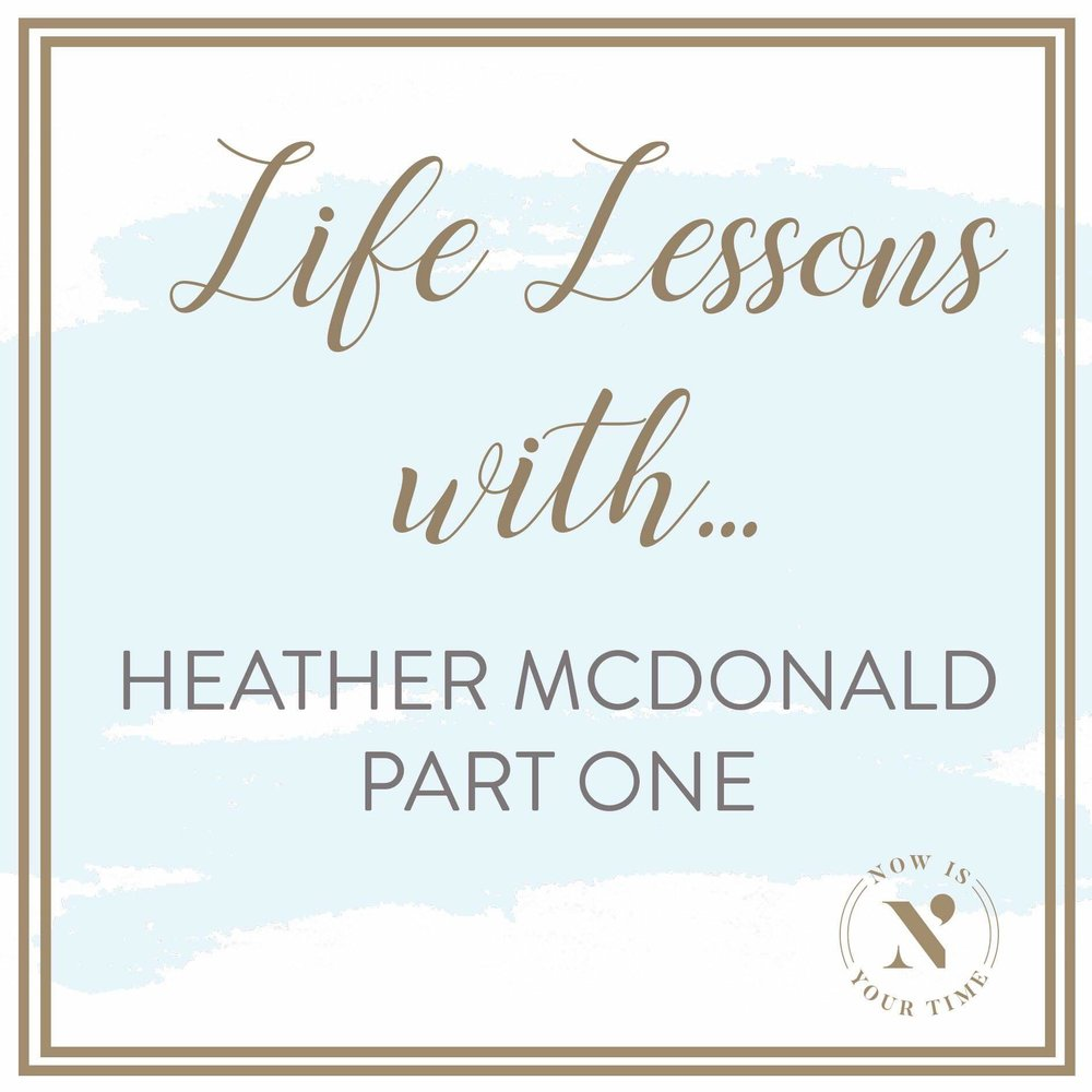 Heather podcast pic 2.jpeg