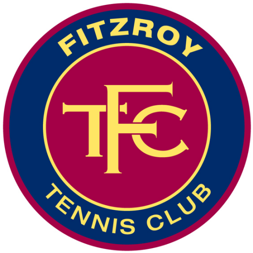 Fitzroy Tennis Club