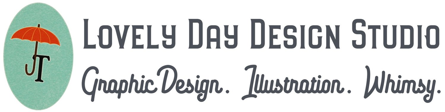 Lovely Day Design Studio