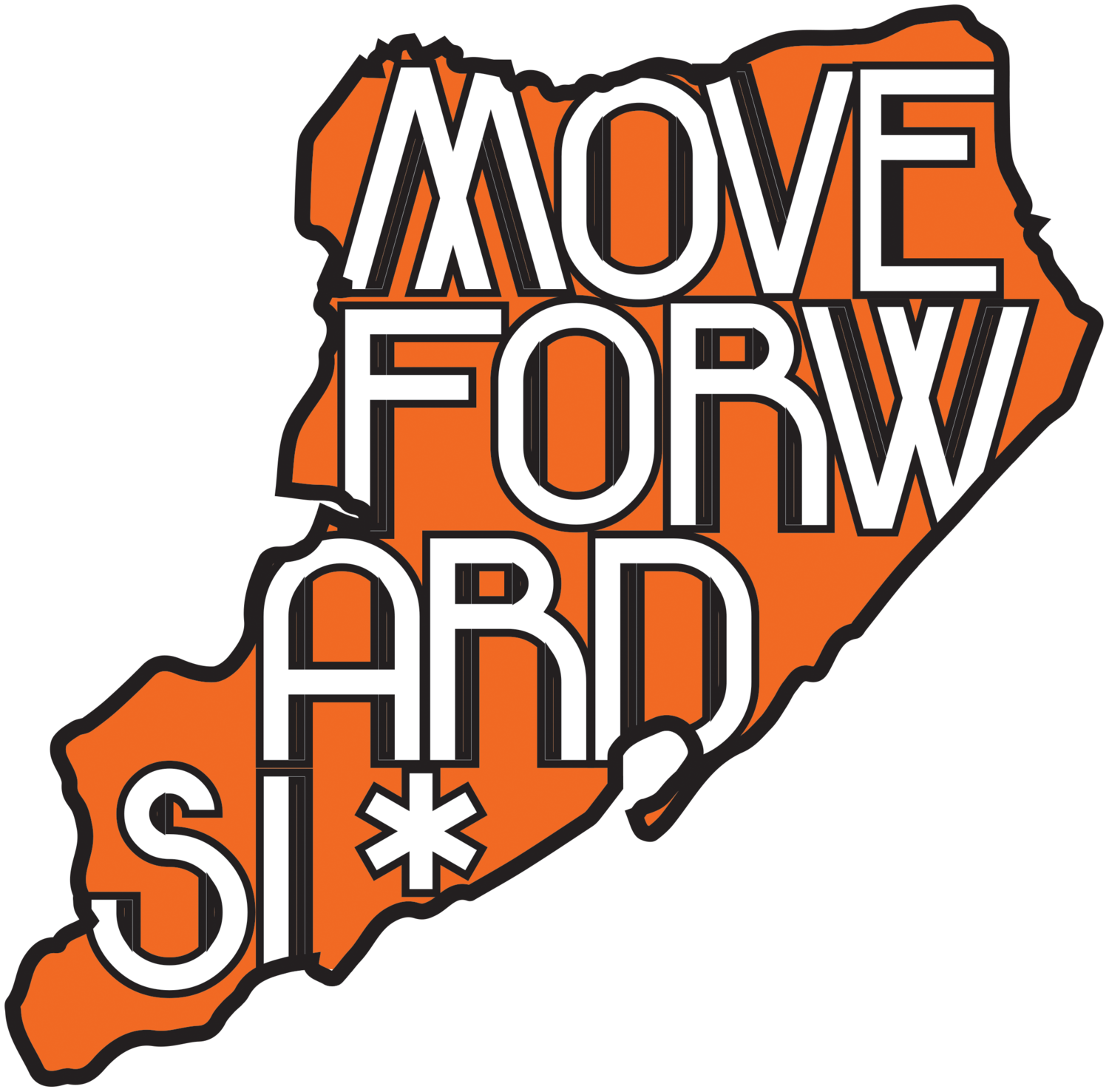 Move Forward Staten Island