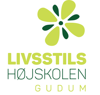 LogoGudum.png