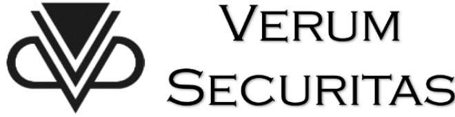 Verum Securitas Storage