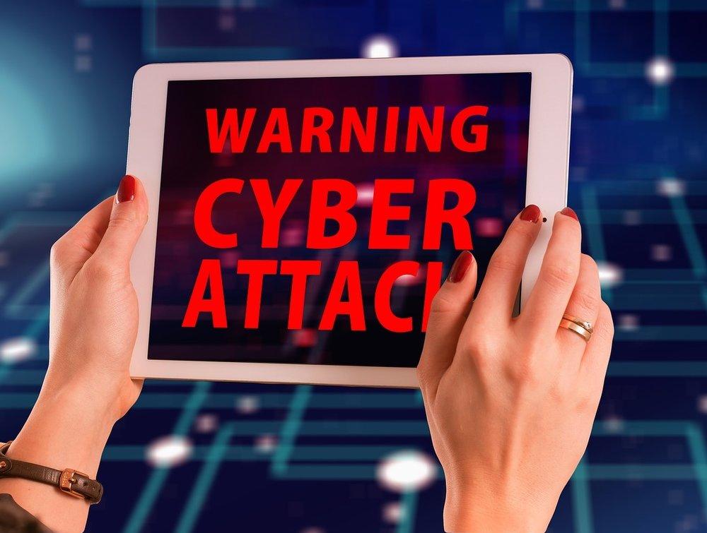 CyberVisibility-warning.jpg
