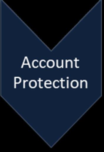 AccountProtection.png