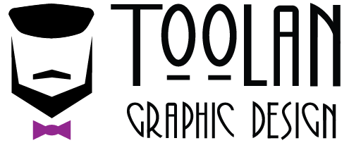 Toolan Graphic Design