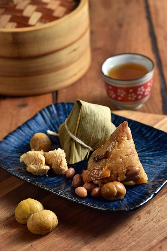 food-rice-dumpling.jpg