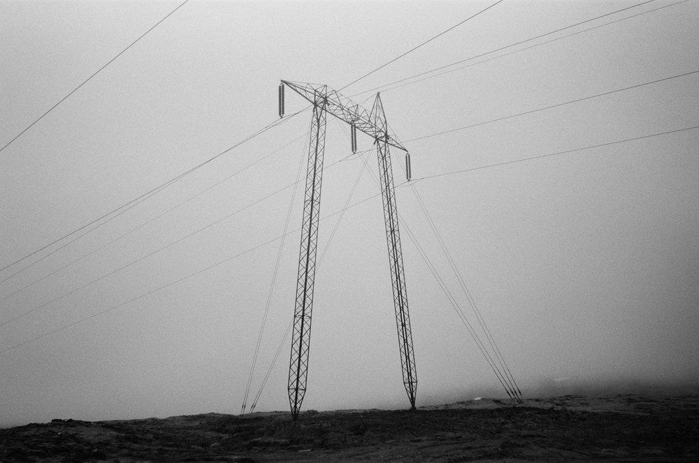 Wired-Iceland.jpg