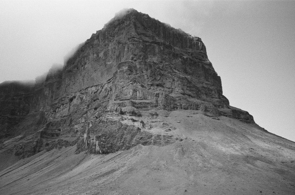 Mountain-Iceland-1.jpg