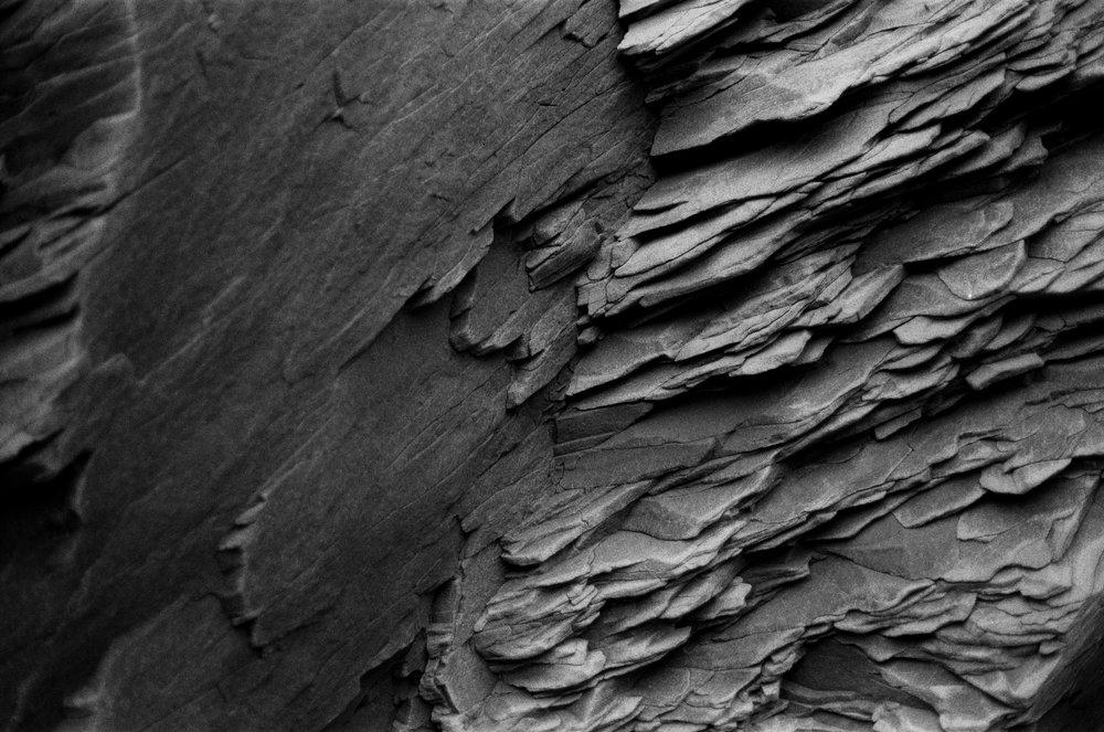 Basalt-Iceland-2.jpg