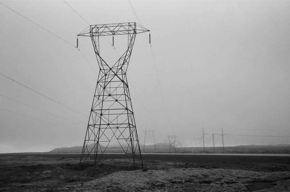 Wired-Iceland-2.jpg
